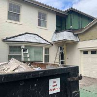 recommended roofers near me oviedo fl