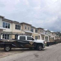 residential metal roofing systems oviedo fl