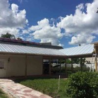 roof installation contractors oviedo fl