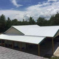 roof installation near me sanford fl