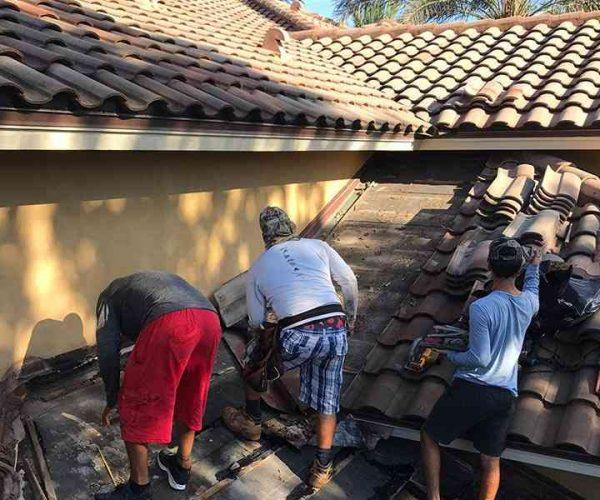 metal roof repairs near me apopka fl 3