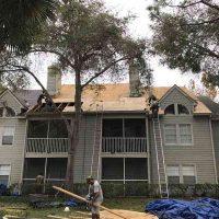 roof shingles brands deltona fl