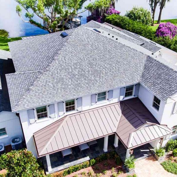 roofing companies florida orlando fl