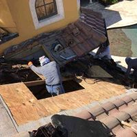 roofing companies in florida lady lake fl