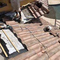 roofing companies orange county lady lake fl
