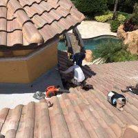 roofing contractors deland fl