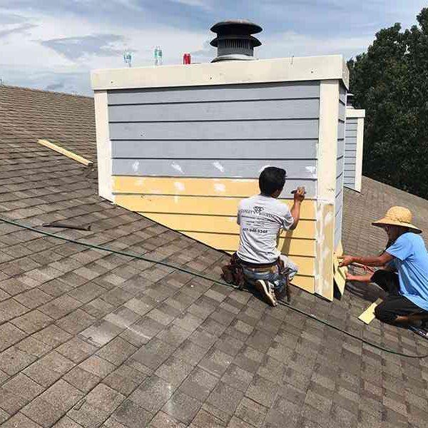 roofing contractors near me seminole county fl 3