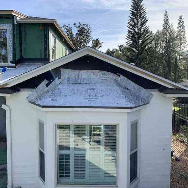 roofing installation companies vallucia county fl