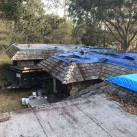 roofing installation cost sorreno fl