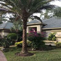 spanish tile roof winter springs fl