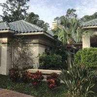 tile roof repair winter springs fl