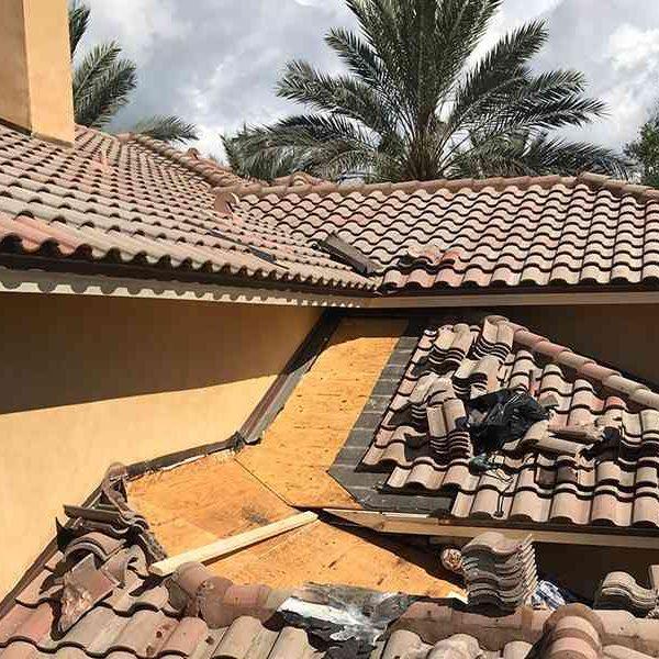 tile roofing contractors oviedo fl 2